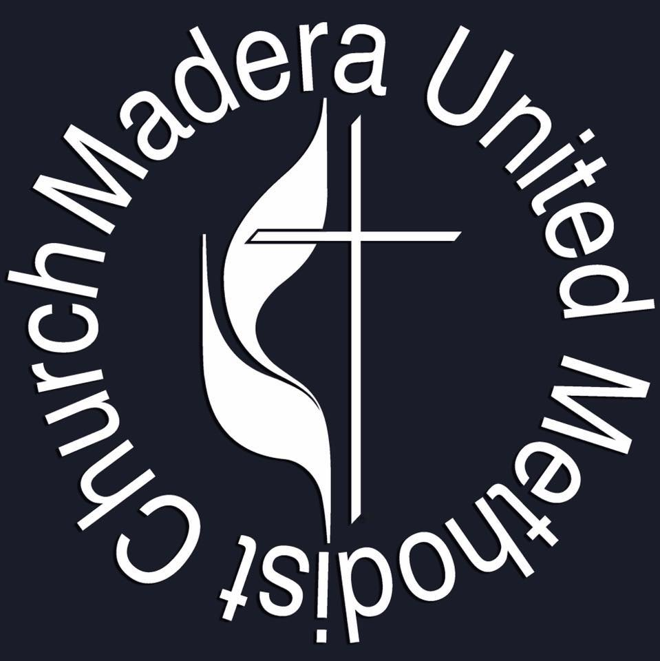 Madera UMC